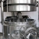 Vacuum Pan Dryer COMBER Turbodry®