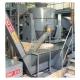 HEINKEL Pusher centrifuge - plant