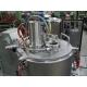 Vertical Pilot Plant Centrifuge Chemical