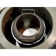 HEINKEL Vertical multipurpose centrifuge