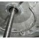 COMBER Pressofiltro® Chemical Design