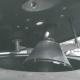 Vertical Peeler Centrifuge - Year 1995
